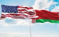 США и Беларусь обменяются послами