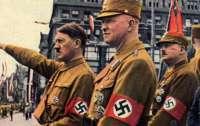 В Украине оцифровали архивы с преступлениями нацистов в период оккупации Киева