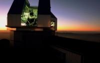NASA побудує пристрій за $10 млн для пошуку нових світів