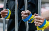 Стало известно о находящихся в списке на обмен украинцах