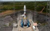 Европа запретила пуски российских ракет