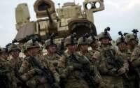 Стартовали военные учения НАТО Defender Europe-2021
