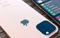 Новые смартфоны Apple получат поддержку 5G