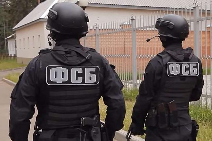 Украинский юрист: Украина сама отрезала отсебя Крым поживому