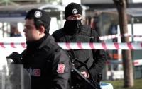 В Турции арестовали немецкую переводчицу