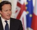 Кэмерон: важно продлить санкции против России