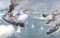 8 февраля в истории: Поучения Мономаха и Русско-японская война (ФОТО)