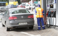 Бензин в Украине станет еще дороже, - НБУ