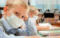 Школа не может требовать подписания информационного согласия по Сovid-19, — Степанов