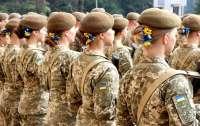 Женщину-военнослужащую избили на территории части в Одесской области