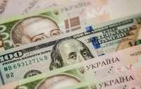 США ужесточили правила экспорта электроники в Украину