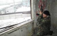 Российские священники готовы убивать ради духовности (ФОТО)