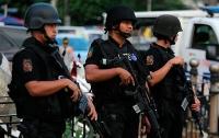 Мэра города на Филиппинах убили в ходе антинаркотического рейда