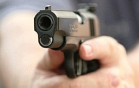Во Флориде произошла стрельба на улице: шестеро раненых