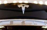 Илон Маск поделился деталями разработки нового электрогрузовика