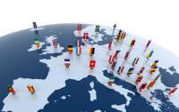 В ЕС хотят упростить процедуру наказания за коррупцию