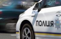 Под Киевом псевдополицейские похитили бизнесмена