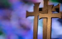 Секс-скандал в церкви: в США 500 священников обвинили в насилии над детьми
