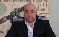Русское православие идёт в ночные клубы
