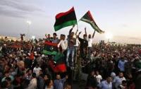 Революционное тело без головы: «Арабская весна» провалилась?