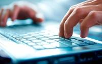 В ОРДО заявили о внедрении электронного документооборота на КПП