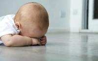 Соцслужбы Запорожской области уговаривают матерей не отказываться от младенцев