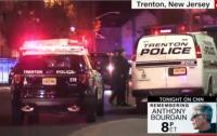 Несколько банд устроили перестрелку на выставке в США, около 20 раненых