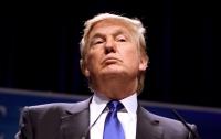 Трамп пообещал на своей инаугурации устроить шоу
