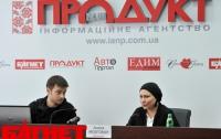 На чужих песнях в украинском шоу-бизнесе трудно стать звездой, - Мозговая
