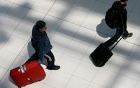 В Украине изменятся правила авиаперевозок багажа и людей