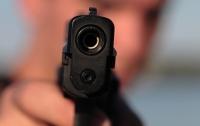 В Мексике грабители убили восемь человек