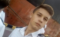 Адвокат сообщила прекрасную новость о самом молодом военнопленном мореке