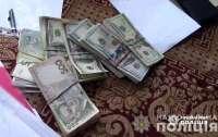 Чиновники горсовета украли 5,5 млн на закупках соли