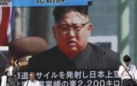Ядерная война может начаться в любой момент - представитель КНДР