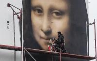 Ученые выяснили, почему Леонардо да Винчи не закончил