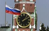 Россия по-прежнему занимает первое место среди стран импортеров украинских товаров