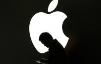 В интернет попало фото нового iPhone 11