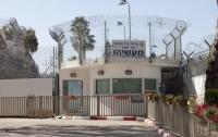 Статистика: большинство преступников и жертв преступлений в Израиле составляют арабы