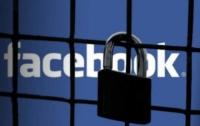 В Украине заблокируют и Facebook