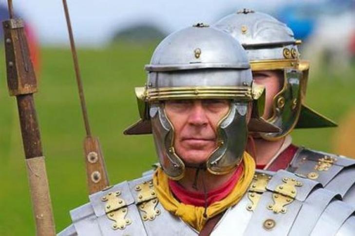 Ученые: Северную Америку могли открыть древнейшие римляне