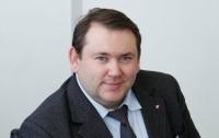 Прогноз экс-заместителя главы НБУ: к концу года в Украине будет не более 75 банков