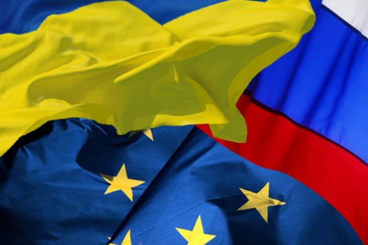 МинэнергоРФ ненамерено вести переговоры погазу доконца 2016