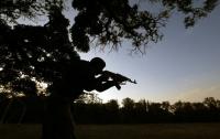 Боевики начали штурм Мариуполя