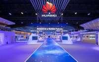 Huawei предложила альтернативу Android и Windows