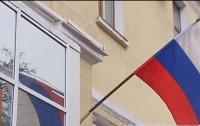Суд Симферополя отправил за решетку нескольких крымских татар