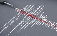 В Китае произошло мощное землетрясение, есть погибшие