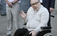 Мэр Харькова расписался в собственном бессилии перед наркотиками