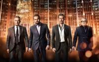 ДиКаприо, Де Ниро и Брэд Питт получили за съемки в рекламном фильме по $13 млн
