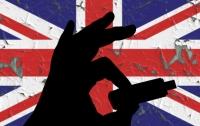 Британия начнет выдавать специальные визы основателям IT-стартапов