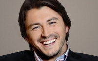 Другой украинский комик и шоумен решил куда-то пойти (видео)